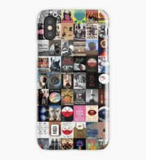 Pink Floyd iPhone Case/Skin