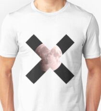Moon lit nights  T-Shirt