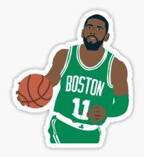 Kyrie Irving Sticker