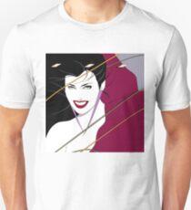 "Bruce Banner Thor Ragnorak ""Tony's"" Shirt T-Shirt"