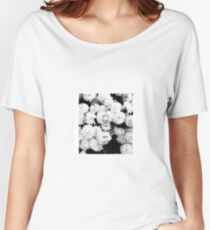If You Love me, Let Me go Women's Relaxed Fit T-Shirt