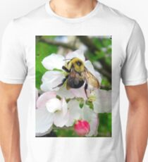 what a great day to bee alive!! Unisex T-Shirt