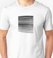 Bamboo black&white T-Shirt