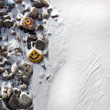 Emoji by RobertCharles
