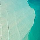 Clearwater by Mieke Boynton