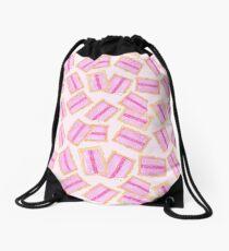 Iced Vovo Devovotee Drawstring Bag