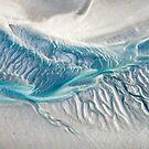 Tidal Textures by Mieke Boynton