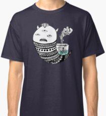 HORA Classic T-Shirt