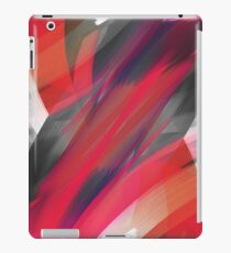 Brush  iPad Case/Skin