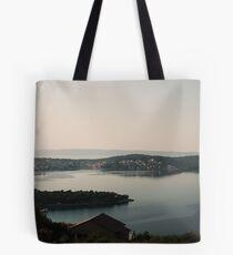 Dalmatia.08 Tote Bag