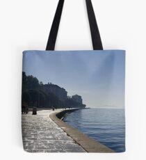 Dalmatia.10 Tote Bag