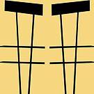 Leeloo Pants! by KRASH  ❤