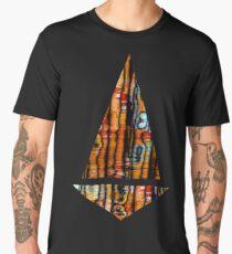 Utopia Men's Premium T-Shirt