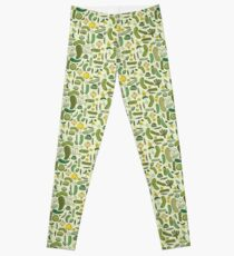 Pickles Leggings