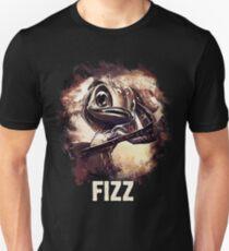 League of Legends FIZZ Unisex T-Shirt