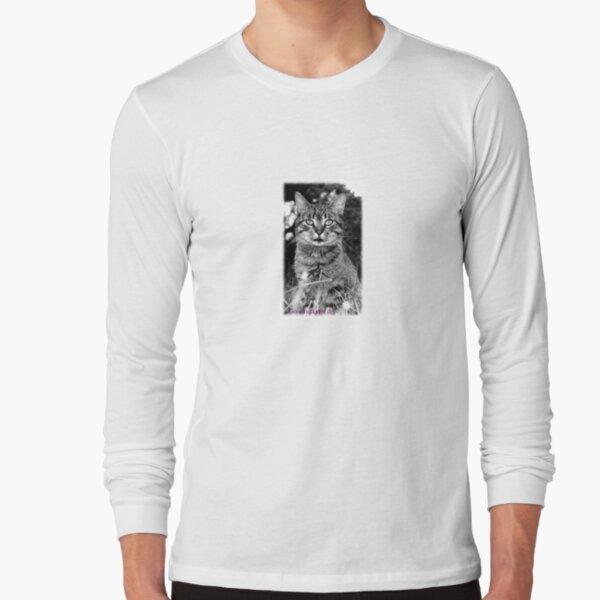 Tiger Tom Langarmshirt