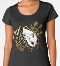 hunted Women's Premium T-Shirt