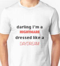Nightmare DAydream! T-Shirt