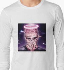 Lil Peep / Goth Angel / R.I.P T-Shirt