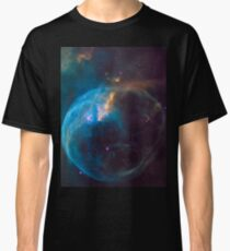 "GFD-SNEAK-PEEK: The Universe,""Wear The Earth"",HOME DECOR,NEW,Upcoming Collection of 2018 Classic T-Shirt"