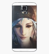 Chloe Life is strange Case/Skin for Samsung Galaxy