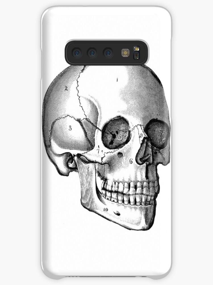 Gotta Love Me! Samsung S10 Case