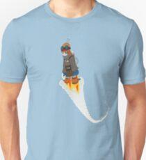 Flyboy 20XT10 Unisex T-Shirt