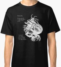 facehugger Classic T-Shirt