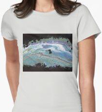 Schindleria Praematurus T-Shirt
