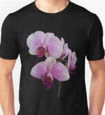 Orchid Orgy2 T-Shirt