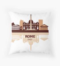 ROME Floor Pillow