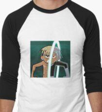 XXXTENTACION DANNY PHANTOM T-Shirt