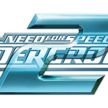 Need for speed underground 2 by tabasco666