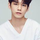Möchte One Ong Sung Woo von nishapatel7798