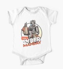 Cybermanday Kids Clothes