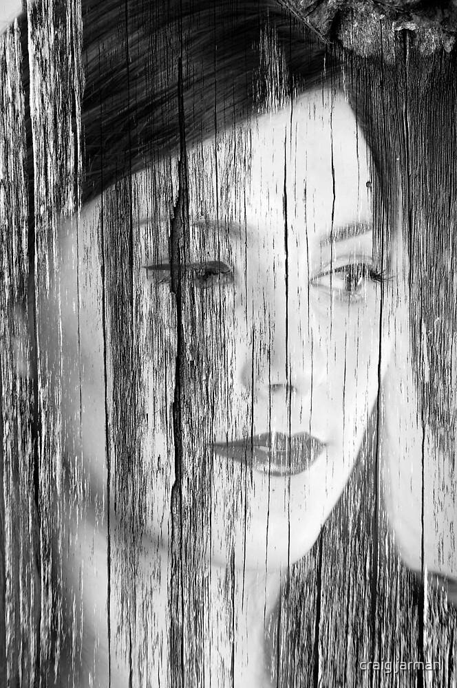 Untitled by craig jarman