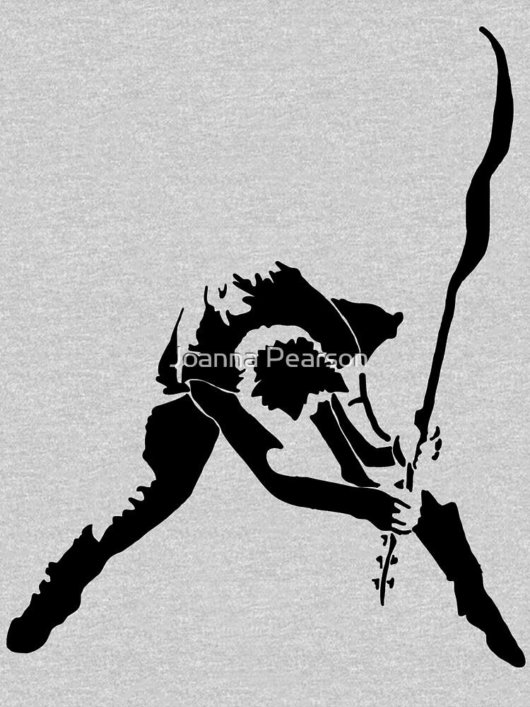 London Calling The Clash de jpearson980