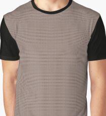 linene Graphic T-Shirt