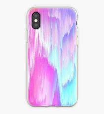 Nightcall iPhone Case