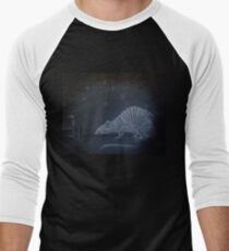 King Rat Acrylic Painting T-Shirt