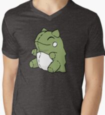 Pokemon Substitute doll T-Shirt
