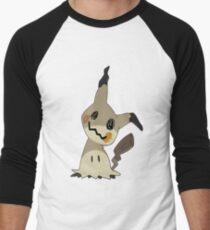 Pokemon: Mimikyu T-Shirt