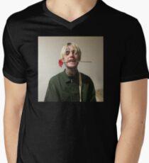 peep T-Shirt
