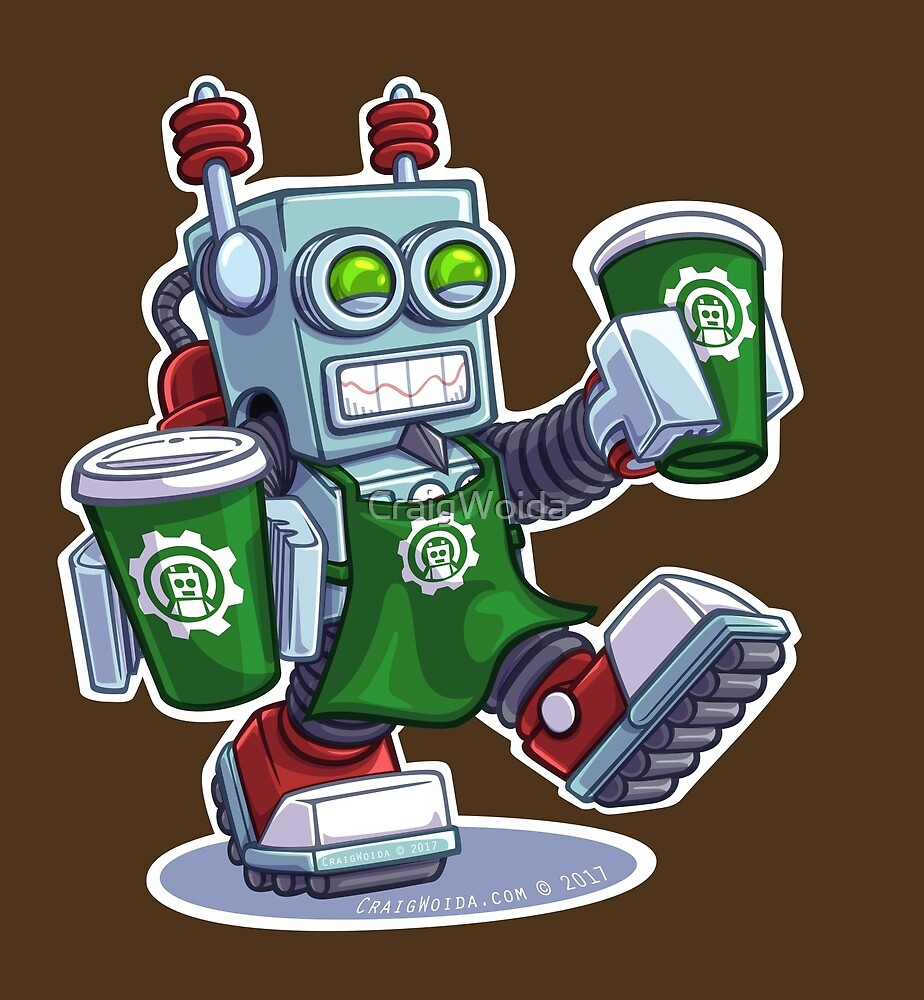 coinbrawl bot how to use