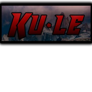 Kule Branded - Official Design by JardenTheRarden