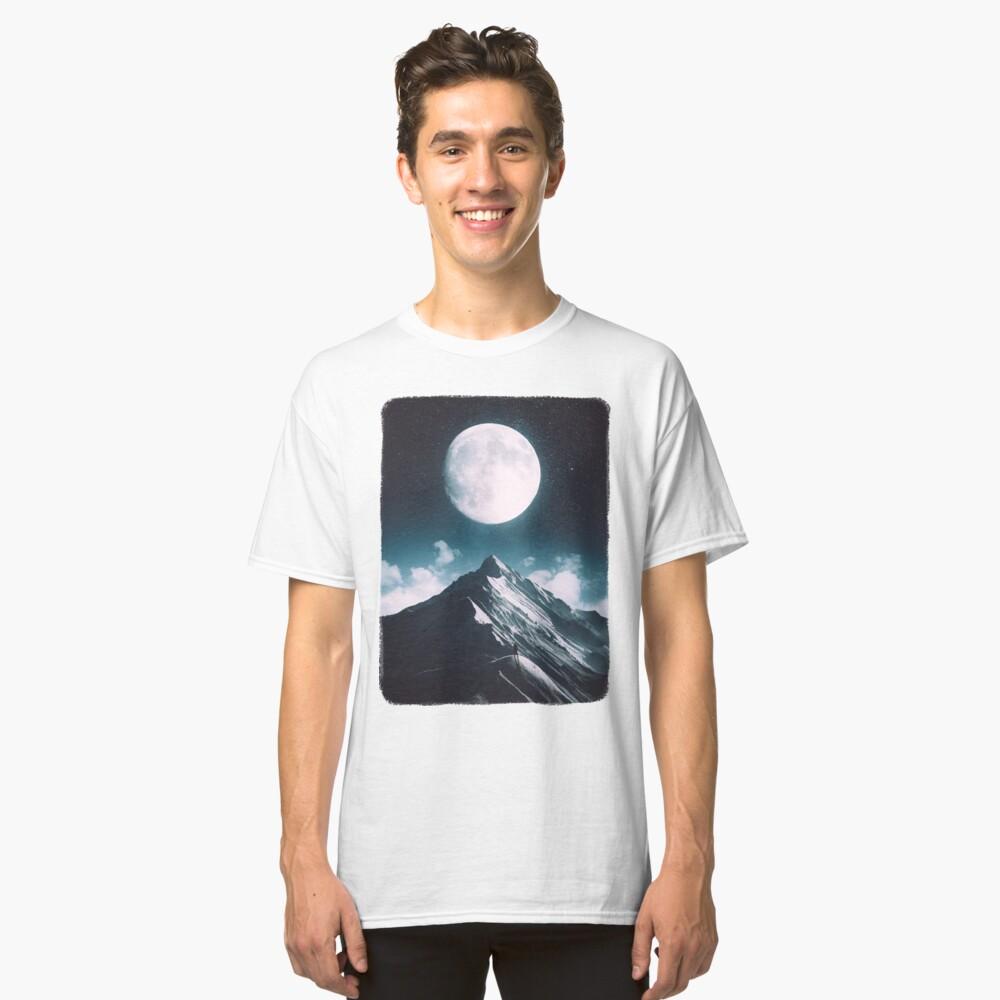 New Moon Classic T-Shirt