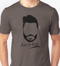 JON BELLION T-Shirt