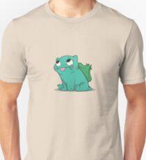 Buh T-Shirt