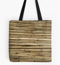 Door shade Tote Bag