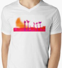 Havasu Summer T-Shirt